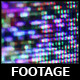 TV Noise 16 - VideoHive Item for Sale