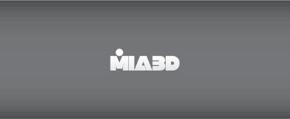 mia3d