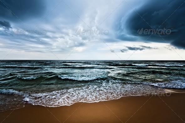 PhotoDune Beach 510151