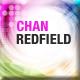 chanredfield