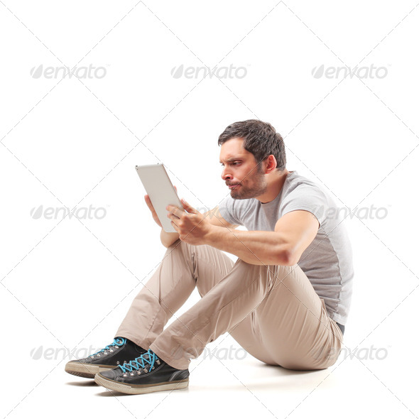 busy - Stock Photo - Images