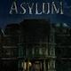 Asylum Hall