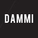 dammi