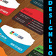 Car Business Card - GraphicRiver Item for Sale