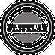Flitelab