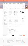 07_order_page_hotels.__thumbnail