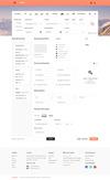 08_order_page_renting.__thumbnail