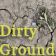 20 Dirty Ground Textures - GraphicRiver Item for Sale