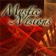 mysticVisions