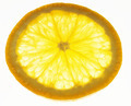 Slice of Lemon - PhotoDune Item for Sale