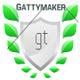 Gattymaker