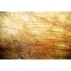 Wooden brown grunge background - GraphicRiver Item for Sale