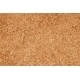 Chipboard Texture - GraphicRiver Item for Sale
