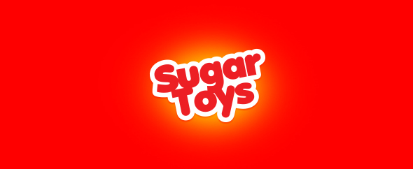 Sugartoys envato cover