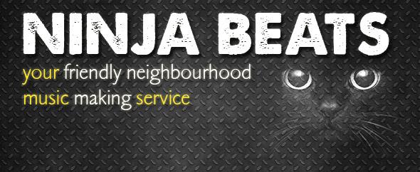 Ninja_Beats
