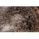 Scratched metal grunge surface - GraphicRiver Item for Sale