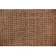 Textile canvas - GraphicRiver Item for Sale