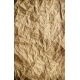 Grunge brown paper - GraphicRiver Item for Sale