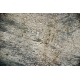 Cracked grunge stone - GraphicRiver Item for Sale