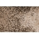 Grunge cement background - GraphicRiver Item for Sale