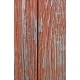 Striped Wood Background - GraphicRiver Item for Sale