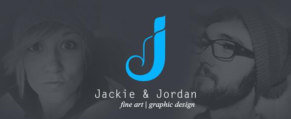 JackieandJordan