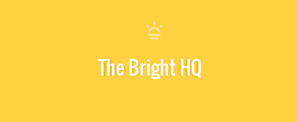 TheBrightHQ