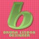bruna_l