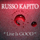 Live Is Good  - AudioJungle Item for Sale