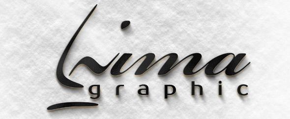 nimagraphic