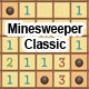Minesweeper Classic - HTML5 Game