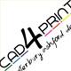 Cad4print-logo
