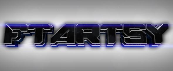 FarToArtsy