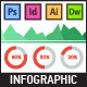Infographic Elements - Vol. 4 - GraphicRiver Item for Sale