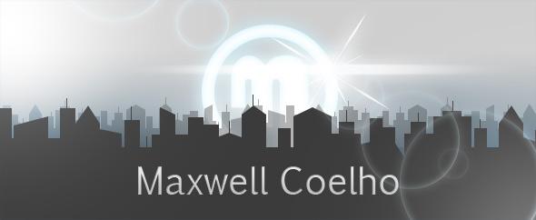 MaxwellCoelho