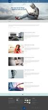 06_portfolio-1col.__thumbnail