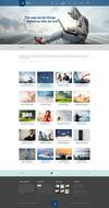 07_portfolio-4col.__thumbnail