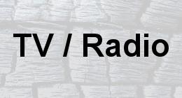 TV / Radio