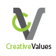 creativevalues