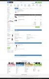 10_checkout_onepage.__thumbnail