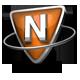 Net-Labs