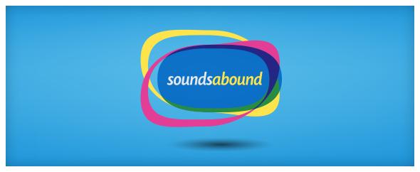 soundsabound