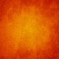Orange Grunge Background  - PhotoDune Item for Sale