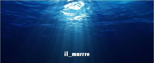 Il_marrre%20(2)