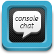 Console Chat - CodeCanyon Item for Sale
