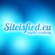 Siteisfied