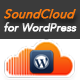 SoundCloud Search for WordPress - CodeCanyon Item for Sale