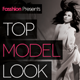 Fashion Top Model Flyer - GraphicRiver Item for Sale