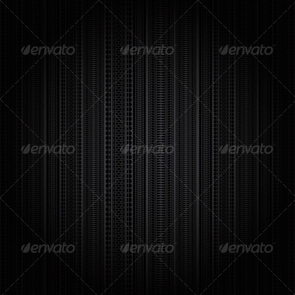 GraphicRiver Abstract Background 4913869