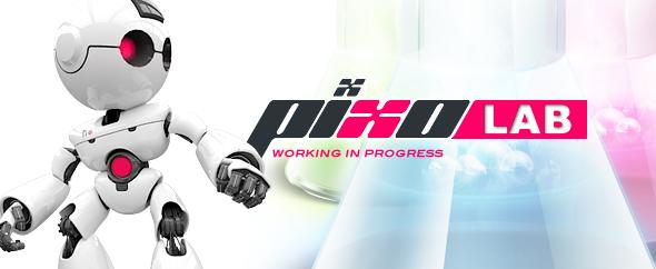 Logo_n30